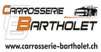 Carrosserie Bartholet