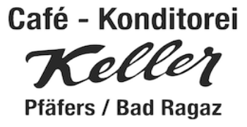 Café Konditorei Keller